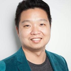 Alvin Loh