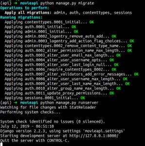 terminal-output