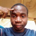 Emmanuel Udoh